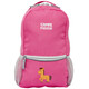 CAMPZ Pony 10L Backpack Children pink
